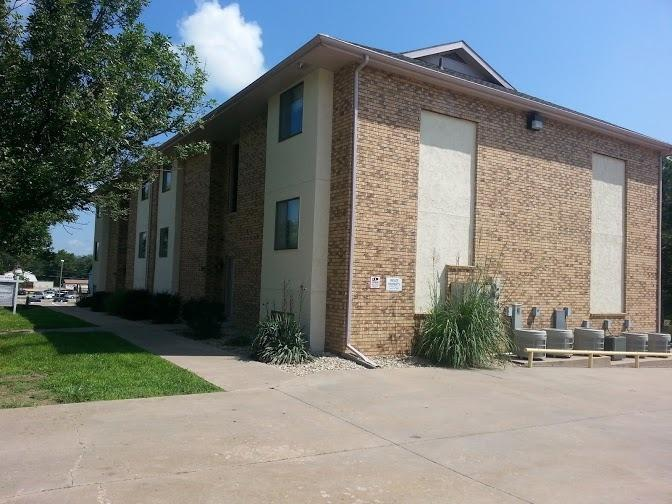 Rental Homes for Rent, ListingId:31520769, location: 1016 East Emporia 66801
