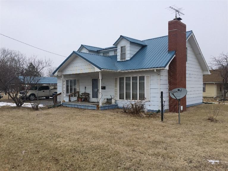 Real Estate for Sale, ListingId: 31801174, Osage City,KS66523