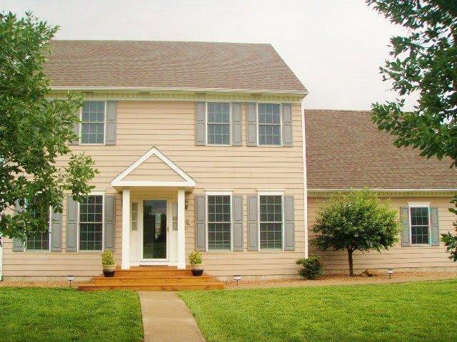Real Estate for Sale, ListingId: 32058990, Burlington,KS66839