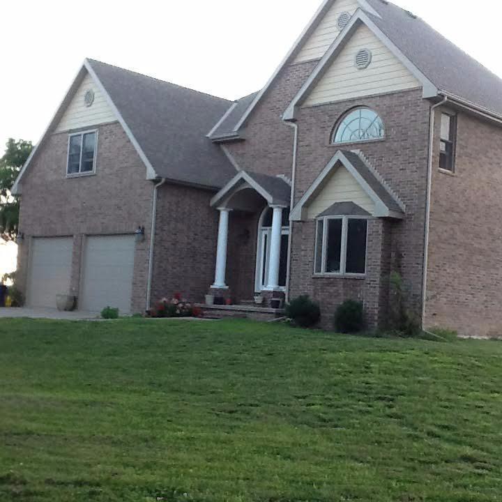 Real Estate for Sale, ListingId: 32734011, Madison,KS66860