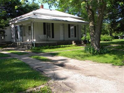 Real Estate for Sale, ListingId: 32531745, Burlington,KS66839