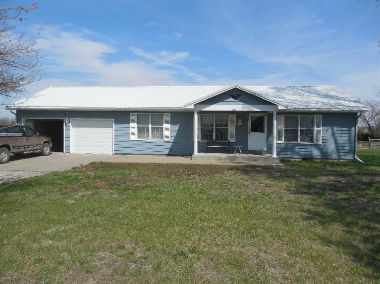 Real Estate for Sale, ListingId: 32728213, Osage City,KS66523