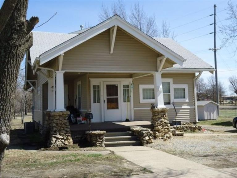 Real Estate for Sale, ListingId: 32799542, Burlington,KS66839
