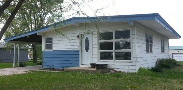 Real Estate for Sale, ListingId: 32927644, New Strawn,KS66839