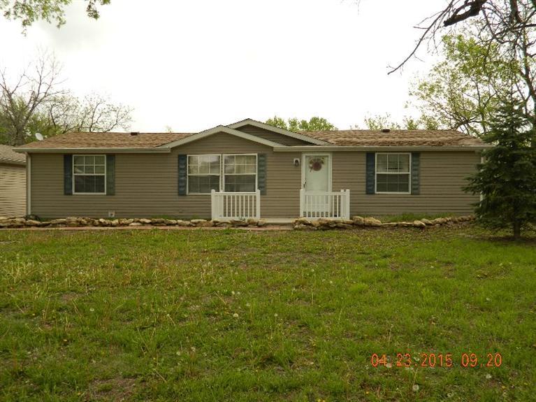 Real Estate for Sale, ListingId: 32990132, Marion,KS66861