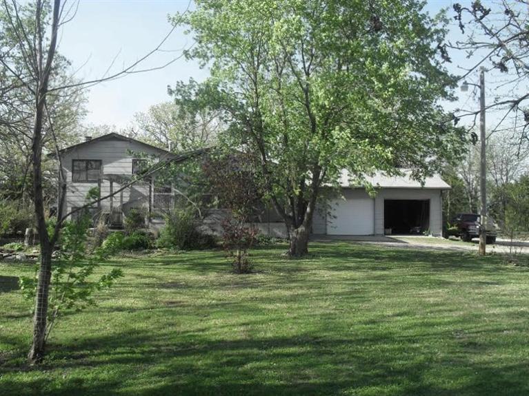 Real Estate for Sale, ListingId: 33097043, Waverly,KS66871
