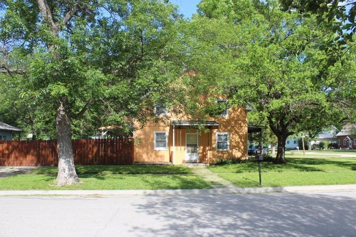 Real Estate for Sale, ListingId: 33327269, Burlington,KS66839
