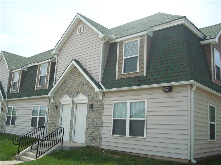 Rental Homes for Rent, ListingId:33535083, location: 1107 Merchant Emporia 66801