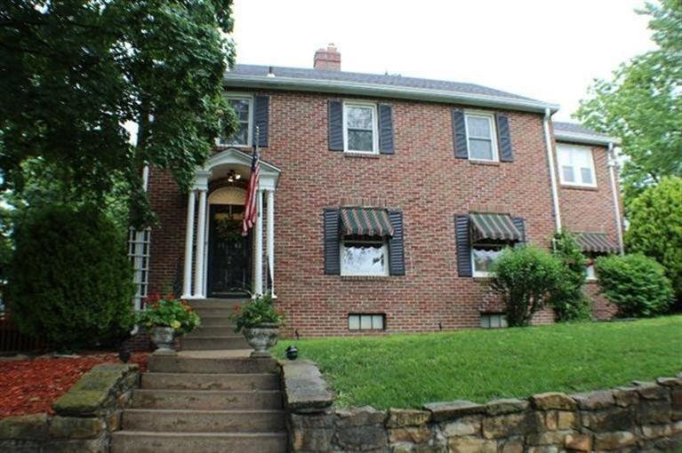 Real Estate for Sale, ListingId: 33573998, Emporia,KS66801