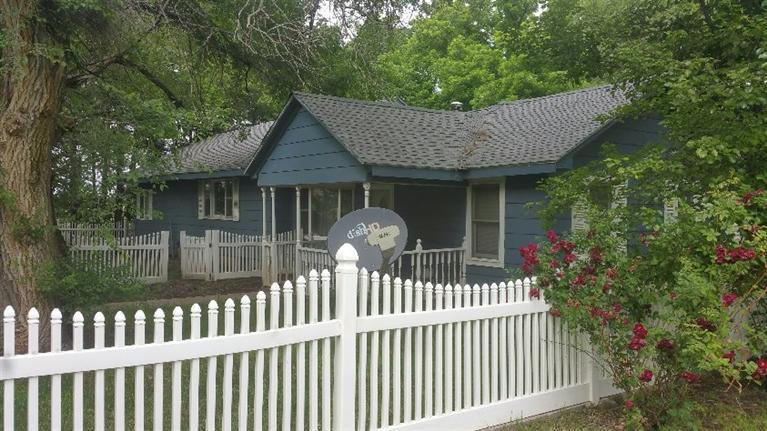 Real Estate for Sale, ListingId: 33801794, Matfield Green,KS66862