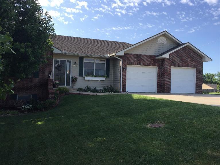 Real Estate for Sale, ListingId: 34063919, Emporia,KS66801