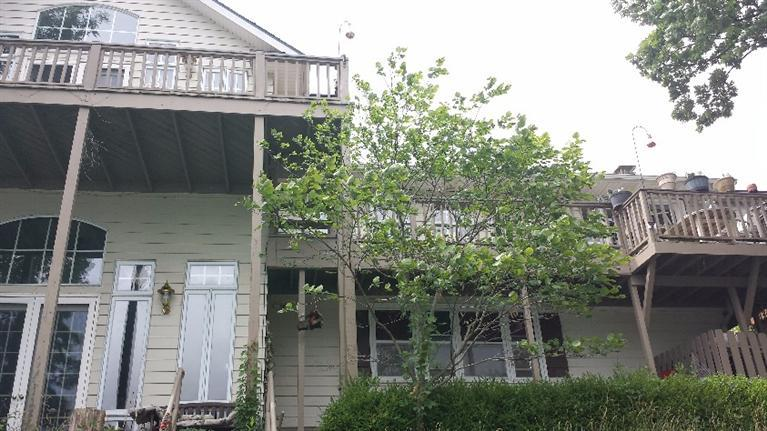Real Estate for Sale, ListingId: 34230681, Council Grove,KS66846