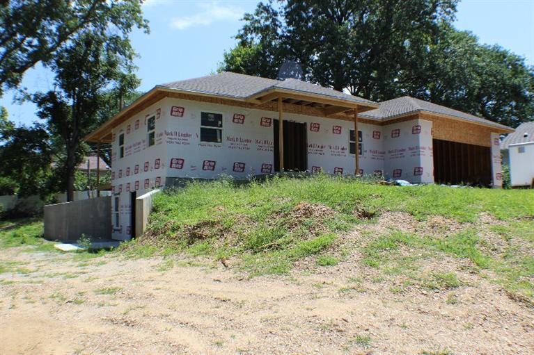 Real Estate for Sale, ListingId: 34422965, Emporia,KS66801