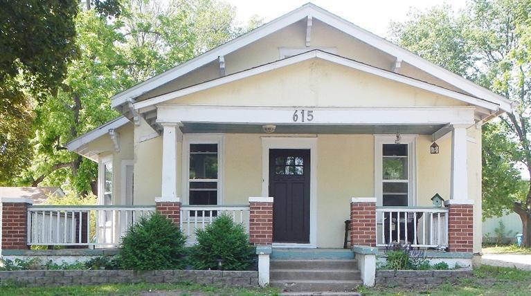 Real Estate for Sale, ListingId: 34430055, Burlington,KS66839