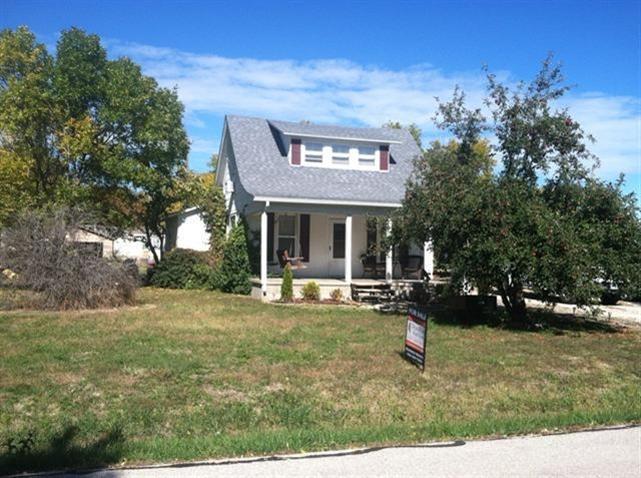 Real Estate for Sale, ListingId: 34512392, Burlington,KS66839