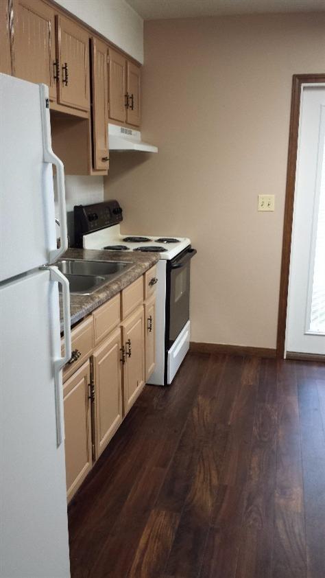 Rental Homes for Rent, ListingId:34522576, location: 520 Oak Emporia 66801