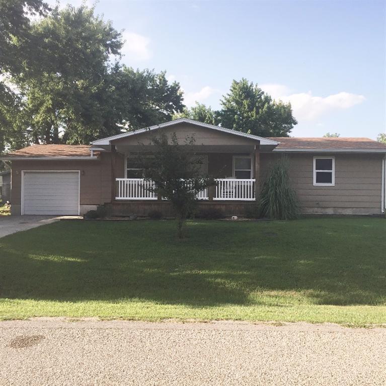 Real Estate for Sale, ListingId: 34587581, Burlington,KS66839