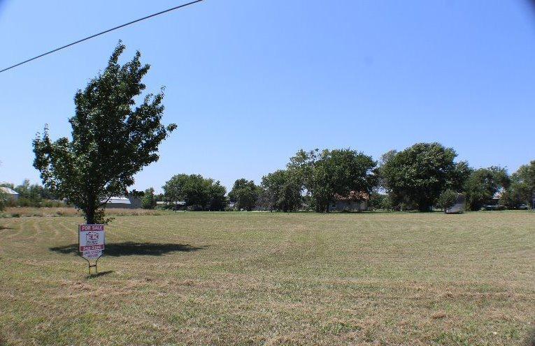 Real Estate for Sale, ListingId: 34613187, Americus,KS66835