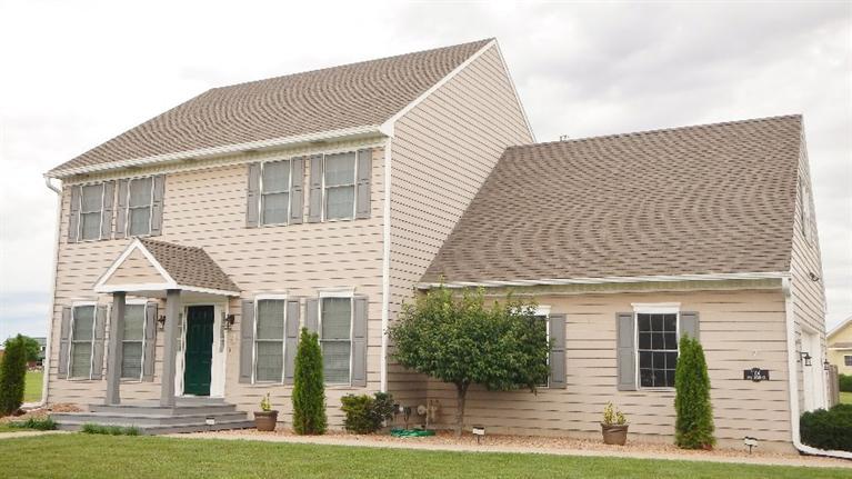 Real Estate for Sale, ListingId: 34650343, Burlington,KS66839