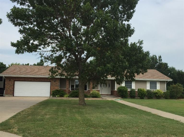 Real Estate for Sale, ListingId: 37105992, Burlington,KS66839