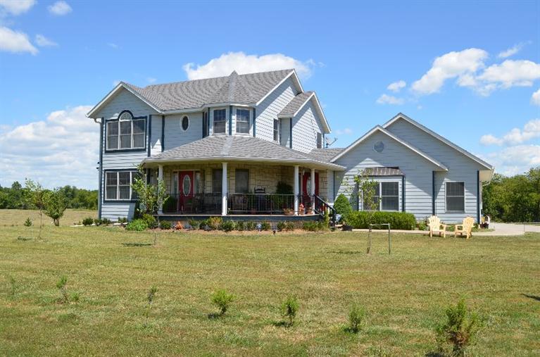 Real Estate for Sale, ListingId: 34970992, Emporia,KS66801