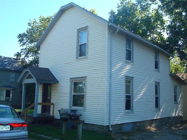 Real Estate for Sale, ListingId: 34998043, Emporia,KS66801