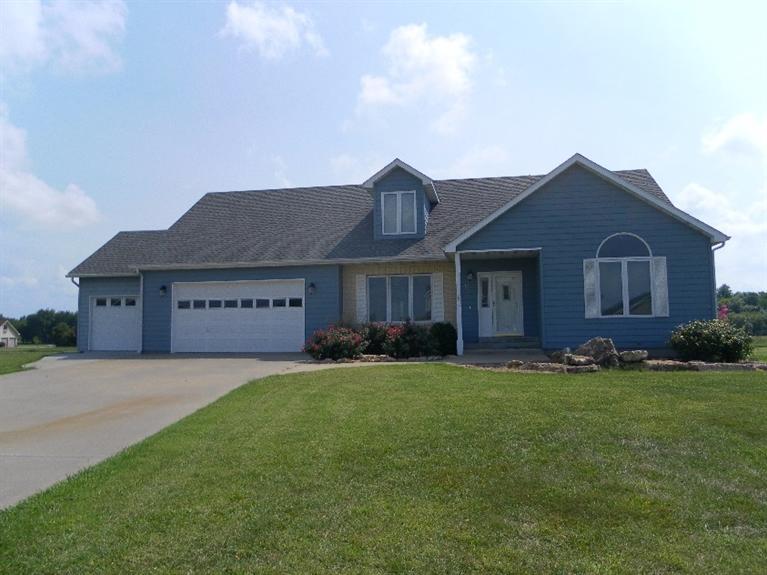 Real Estate for Sale, ListingId: 35138956, Burlington,KS66839