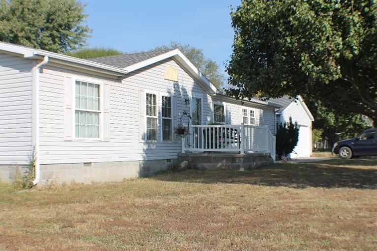 Real Estate for Sale, ListingId: 35725498, Americus,KS66835