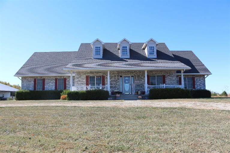 Real Estate for Sale, ListingId: 35890241, Emporia,KS66801
