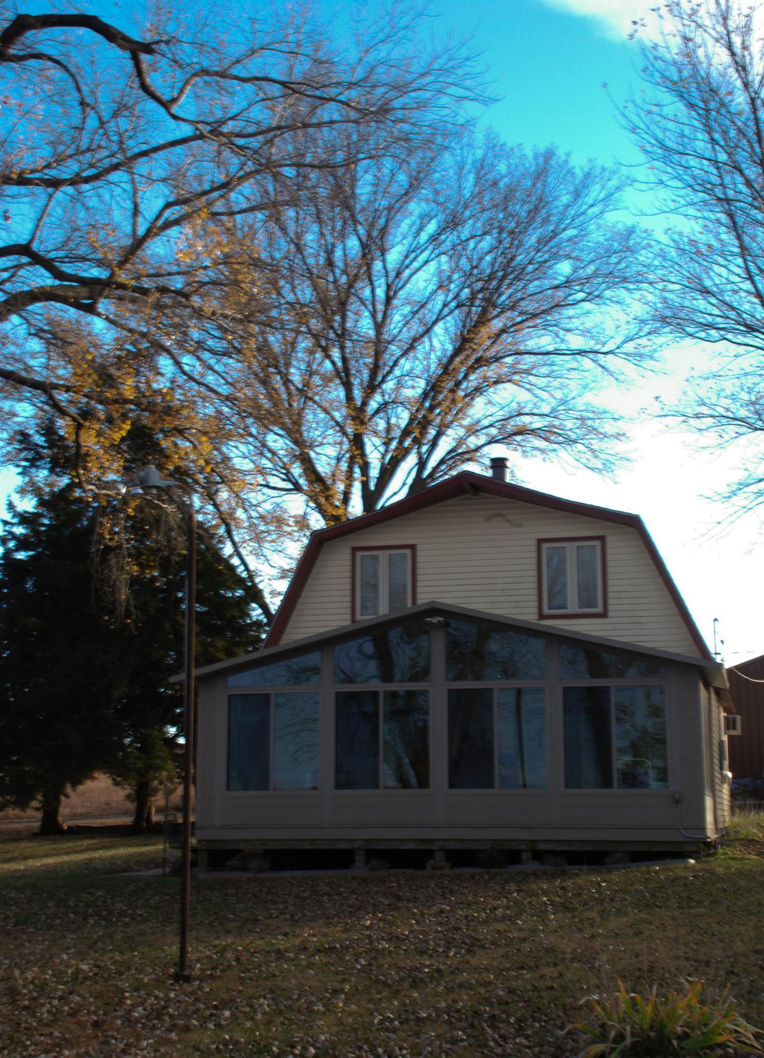 Real Estate for Sale, ListingId: 36161578, Stafford,KS67578
