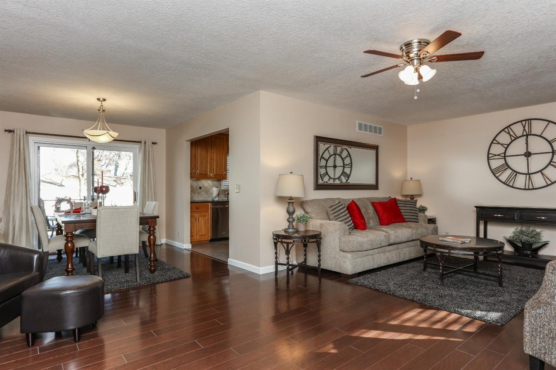 Real Estate for Sale, ListingId: 36325118, Burlington,KS66839