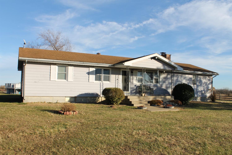Real Estate for Sale, ListingId: 36524784, Burlington,KS66839