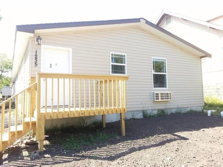 Real Estate for Sale, ListingId: 36595979, Emporia,KS66801
