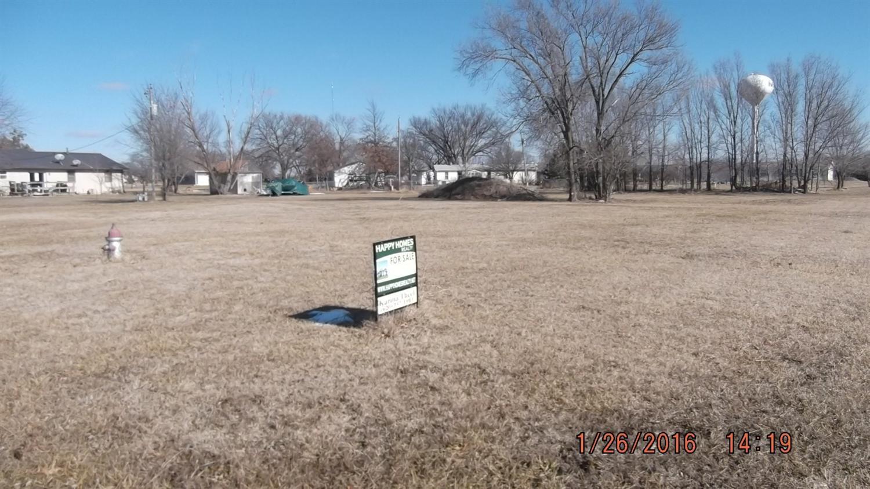 Real Estate for Sale, ListingId: 36958203, Americus,KS66835
