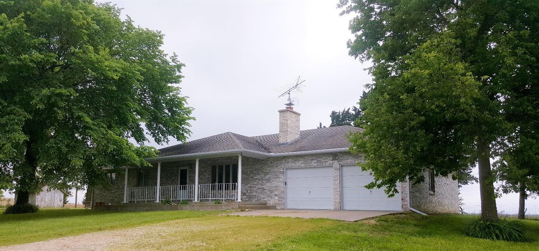Real Estate for Sale, ListingId: 36975522, Burlington,KS66839