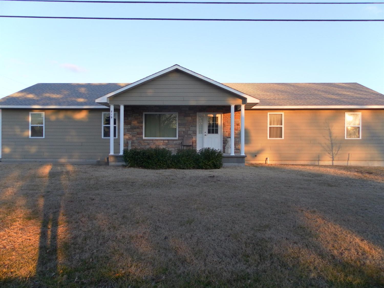 Real Estate for Sale, ListingId: 37148566, Burlington,KS66839