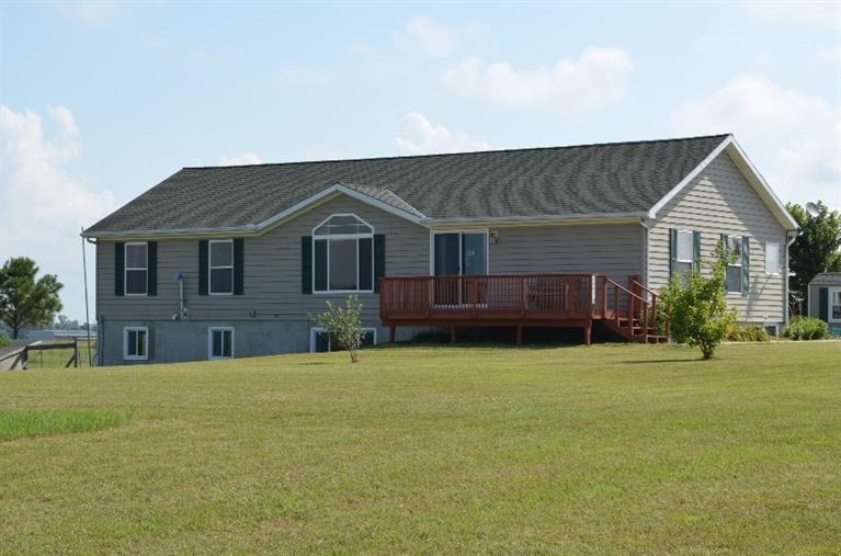 Real Estate for Sale, ListingId: 37247941, Emporia,KS66801