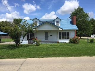 Photo of 432  Lakin  Osage City  KS