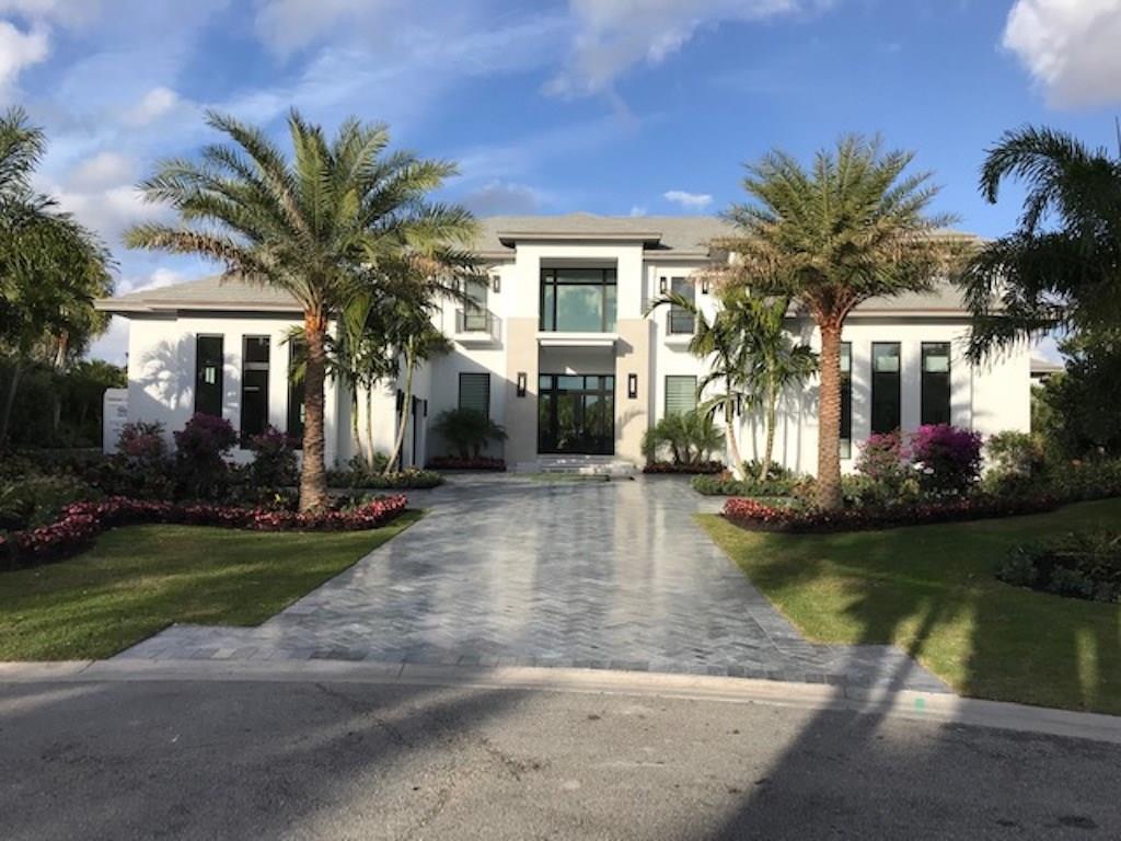 177 SE Fiore Bello, Port Saint Lucie, Florida