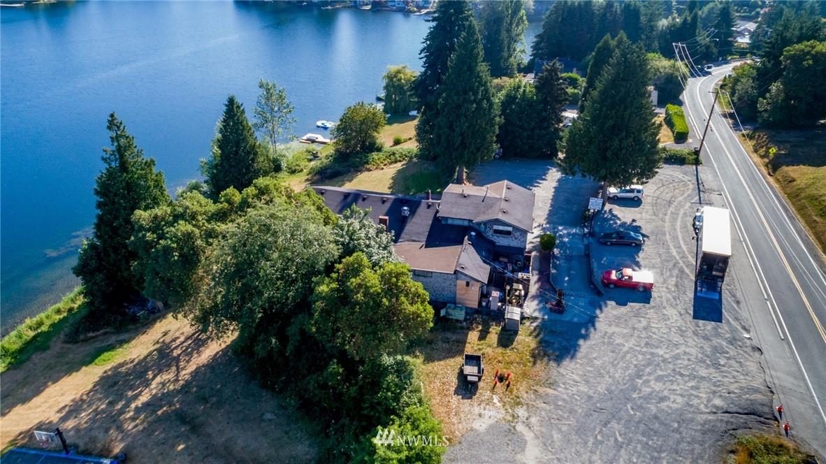 3418 S Star Lake Rd, Auburn, Washington