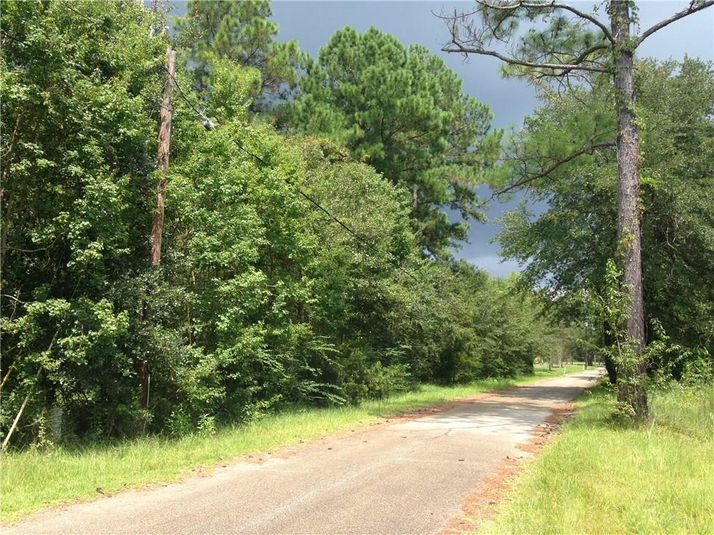 FRICKE Road, one of homes for sale in Slidell