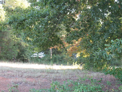+/-2.69 acres on Banner St Camden, AR 71711