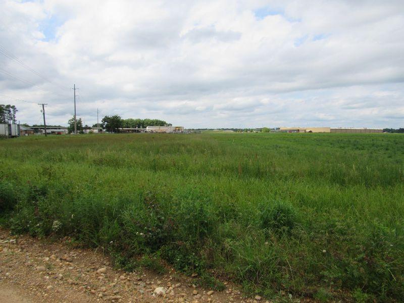 S Highway 71 Ashdown, AR 71822