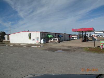 Real Estate for Sale, ListingId: 31623665, Augusta,AR72006