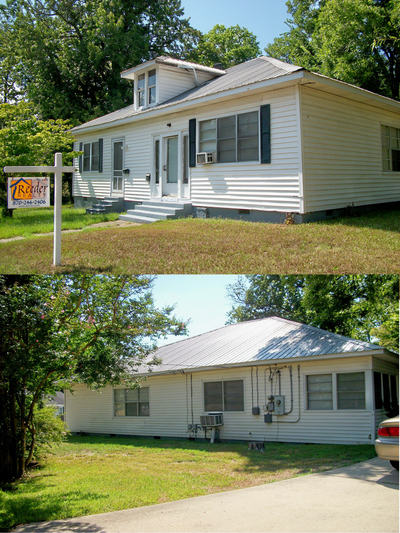 Photo of 1502 Pine Street  Arkadelphia  AR