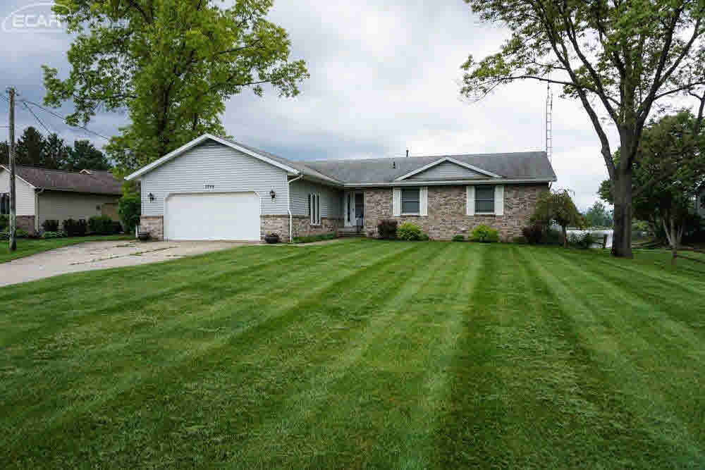 singles in imlay city Net provides detailed descriptions, pictures, and directions to local estate sales,  tag sales, and auctions in the imlay city area as well as the entire state of mi.