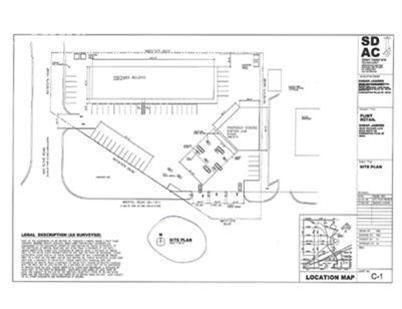 Real Estate for Sale, ListingId: 19322509, Flint,MI48507