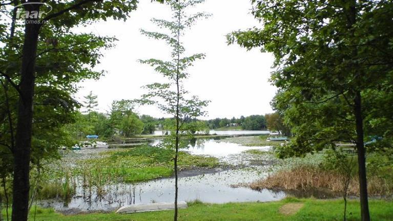 Real Estate for Sale, ListingId: 22826578, Millington,MI48746