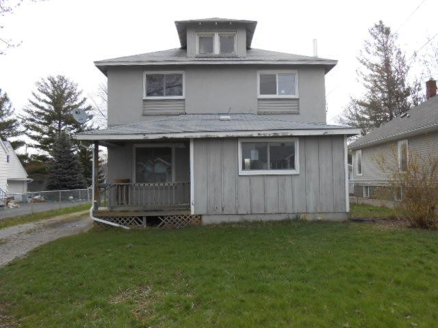 11360 Union St, Mt Morris, MI 48458