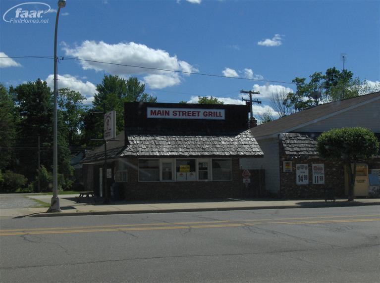 Real Estate for Sale, ListingId: 24016315, Cass City,MI48726